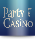Party Casino